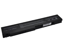 8-Cell Li-Ion Battery for Dell Vostro 1710 1720 1710n 1720n Series Laptops