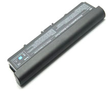 9-Cell Li-Ion Battery for Dell Inspiron 1525 1526 1545 1750 Vostro 500 Series Laptop